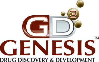 Gensis Drug Discovery & Development