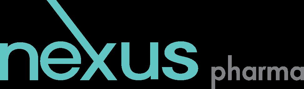NexusPharma
